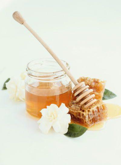غلظت، رنک و طعم عسل بهاره به تنوع گیاهی کوهستان بستگی دارد