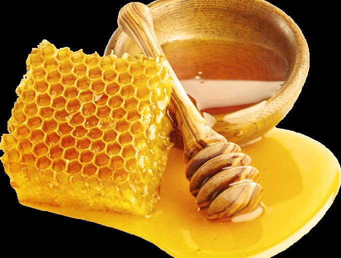 lulu-bees-raw-natural-honey-6